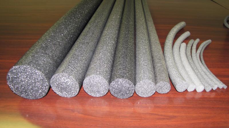 Backer Rods Alcot Plastics Ltd