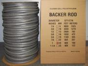 Backer Rods